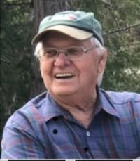 Lyle Arthur Gill  Monday June 7th 2021 avis de deces  NecroCanada