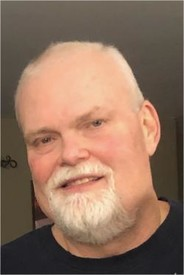 Mark Jeffrey Waite  19582021 avis de deces  NecroCanada