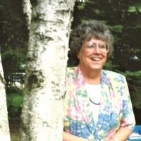 Mary Patricia Murphy  November 01 1929  June 04 2021 avis de deces  NecroCanada