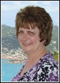 POIRRIER Joan Elaine  2021 avis de deces  NecroCanada