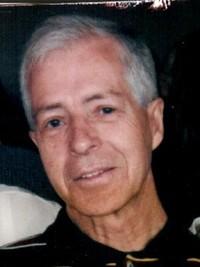 Paul-Andre Gabriel Loubier  2021 avis de deces  NecroCanada