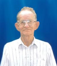 Peter H