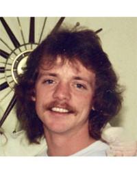 Richard Gordon Rabey  June 5 1964 – April 24 2021 avis de deces  NecroCanada
