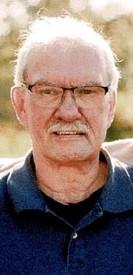 Robert Phillip Bob MacInnis  2021 avis de deces  NecroCanada