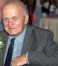 Roy Harold Evans  Thursday June 3rd 2021 avis de deces  NecroCanada
