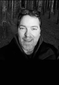 Shane Gorrell  May 17 2021 avis de deces  NecroCanada