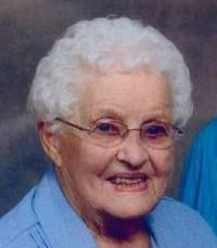 Vera Winnifred Cox  Sunday June 6th 2021 avis de deces  NecroCanada