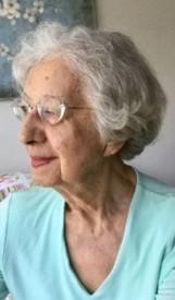 CADIEUX D'AMOURS Yolande  1926  2021 avis de deces  NecroCanada