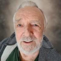 """CROSBY Philip Bruce """"Skip  December 10 1945 — June 4 2021 avis de deces  NecroCanada"""