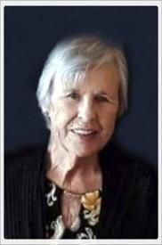 Carolyn Patricia Stewart-Cooke  19422021 avis de deces  NecroCanada