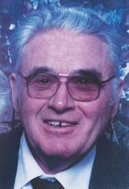 Charlie John Schmidt  October 24 1929  June 7 2021 (age 91) avis de deces  NecroCanada