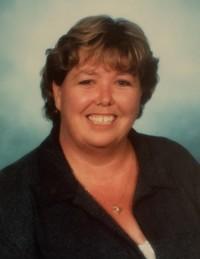 Elizabeth Dorothy Stoneham  August 13 1960  June 4 2021 (age 60) avis de deces  NecroCanada
