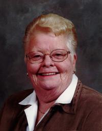 Gail Anne Mack  October 8 1944  June 7 2021 (age 76) avis de deces  NecroCanada