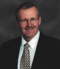 Gordon William Hay  Monday June 7th 2021 avis de deces  NecroCanada