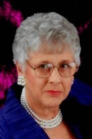Irene Davis  2021 avis de deces  NecroCanada