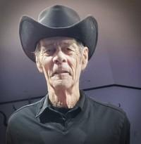 Johnny Ray King  1944  2021 (age 76) avis de deces  NecroCanada
