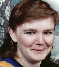Kathy Irene Valois Lavergne  Saturday June 5th 2021 avis de deces  NecroCanada