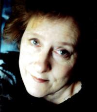 Leona Ann Lee McTaggart Threatful  Friday May 28th 2021 avis de deces  NecroCanada