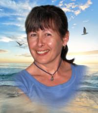 Lynda Roussy  06 novembre 1956 – 11 décembre 2020