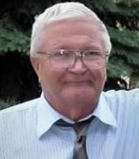 Michael Francis Onyski  Tuesday June 8th 2021 avis de deces  NecroCanada