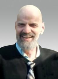 Michel Simard  1954  2021 avis de deces  NecroCanada
