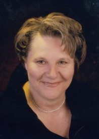 Nicole Moreau  1941  2020 (79 ans) avis de deces  NecroCanada