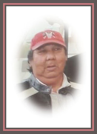 Phillip Alvin Atchitawens-Roy  February 5 1948  June 7 2021 (age 73) avis de deces  NecroCanada