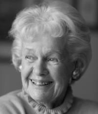Roberta G Perk Hill
