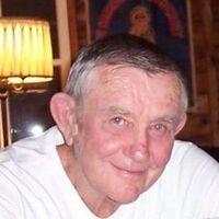 Ronald Keith Keith Ziegel  January 20 1935  June 05 2021 avis de deces  NecroCanada