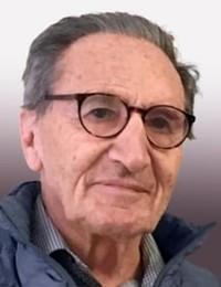 Alain Novel  1938  2021 avis de deces  NecroCanada