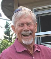 Dale Allan Peters  Sunday June 6th 2021 avis de deces  NecroCanada