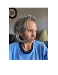 Della Wolfe  August 14 1974  June 6 2021 (age 46) avis de deces  NecroCanada