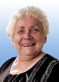 Denise Guenette  19422021 avis de deces  NecroCanada