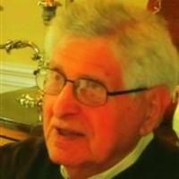 Dr Morris Pearlman  Wednesday June 09 2021 avis de deces  NecroCanada
