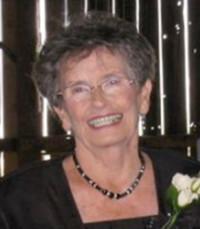 Gladys Benny Murray MacGregor  Wednesday June 9th 2021 avis de deces  NecroCanada