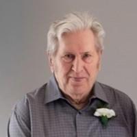 Harvey Llewellyn Pearce  April 07 1944  June 08 2021 avis de deces  NecroCanada