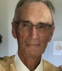James Ross Davidson  Wednesday June 9th 2021 avis de deces  NecroCanada