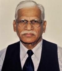 Kanapathipillai Nalliah Yogasingham Maurice  Monday June 7th 2021 avis de deces  NecroCanada