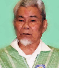 Kuh Kaw  Tuesday June 8th 2021 avis de deces  NecroCanada