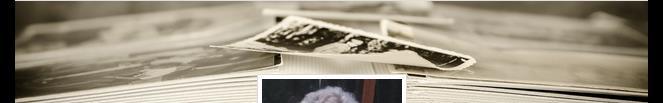 Marguerite Eileen Ryland  June 6 2021 avis de deces  NecroCanada