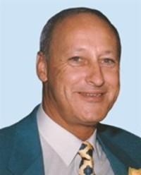 Nicola Scurti  1938  2021 (83 ans) avis de deces  NecroCanada