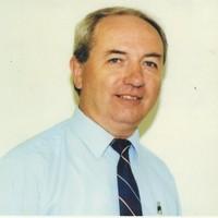 Roger Monier  2021 avis de deces  NecroCanada