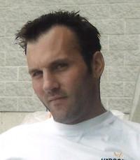Trevor Matthew Fron  Tuesday June 8th 2021 avis de deces  NecroCanada