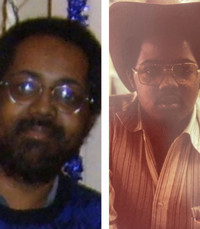 Tyrone Bauld  Sunday June 6th 2021 avis de deces  NecroCanada