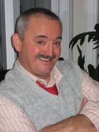 VINOLO Maurice