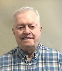 Bob Thomas  Wednesday June 9th 2021 avis de deces  NecroCanada