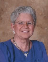 Cecile Daoust St-Jean  September 2 1931  June 8 2021 (age 89) avis de deces  NecroCanada