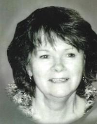 Darlene Dawn Blakney  19482021 avis de deces  NecroCanada