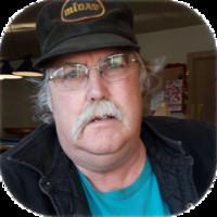 Don Price  June 9 2021 avis de deces  NecroCanada