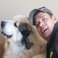 FREDERICK Patrick John McArthur  — avis de deces  NecroCanada